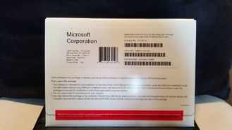 OEM Package Microsoft Windows Server 2012 R2 64bit DVD Product Key Activation