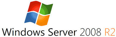 Hot sale Windows Server 2008 R2 Key Product Win Server 2008 R2 Standard instantly delivery in mins Windows Server 2008