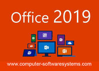 الصين English Ms Office 2019، MS Office 2019 Home and Business Retail Box الشركة